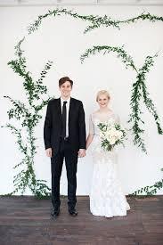 wedding photo booth 23 diy wedding photo booth backdrops you ll happywedd