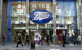 boots uk store chain walgreens bids for early boots takeover telegraph