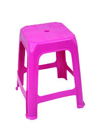 chair stool interior4you