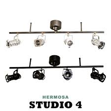 4 Light Ceiling Fixture Arne Interior Rakuten Global Market 4 Light Retro Stylish