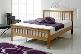 Bed Frame Sale Full Size Bed Frames For Sale Webcapture Info
