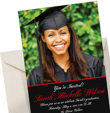 announcements for graduation photo announcements balfour balfour