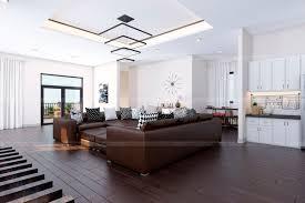 interior 3d rendering design architectural interior renderings