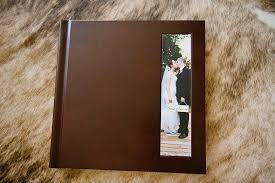 professional wedding album 12x12 bonded leather accucolor imaging