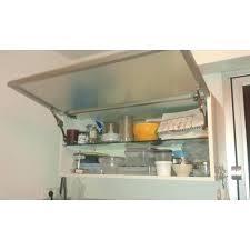 meuble haut cuisine but element meuble cuisine ikea element cuisine haut ikea meuble