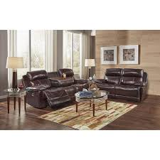 leather chair living room rent to own living room furniture aaron s