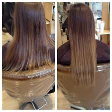 keratin bond extensions best 25 bonding extensions ideas on lagerhalle loft
