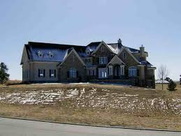 brian dawkins house parker colorado residence pictures and rare facts