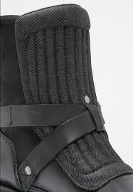 womens brown biker boots g star gstar online store g star loxter boot cowboy biker boots