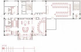 moscow hotel meeting rooms u0026 floor plans moscow business hotel