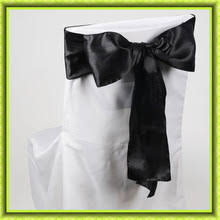 Sashes For Sale Online Get Cheap Chair Bows For Sale Aliexpress Com Alibaba Group