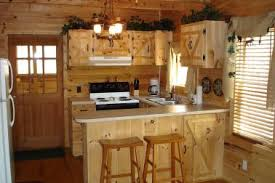 11 small rustic country kitchen decor rustic kitchen design ideas
