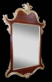 Floor Standing Mirrored Bathroom Cabinet Interiors Tall Mirrors For The Wall Tall Bathroom Mirrors Tall