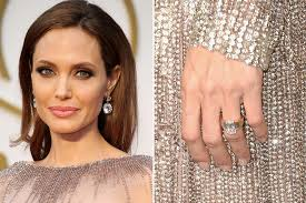 expensive engagement rings 10 most expensive celebrity engagement rings tlcme tlc