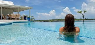 family holidays to the caribbean caribbean family holidays