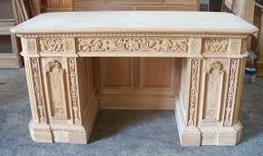 Custom Made Office Desks Mahogany Office Desk Mahogany Office Desks Home Furniture Desk For