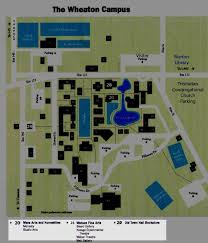 map of northton ma norton institute for continuing education