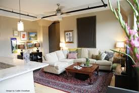 Interior Designer Roanoke Va Living Room The River House In Roanoke Va