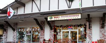 Home Warehouse Design Center 1 909 878 8044 Big Bear Lake s