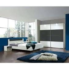 chambre complete adulte pas cher moderne chambre complete adulte complete complete design complete chambre