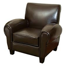 small leather chair with ottoman tan leather chair and ottoman full size of leather armchair sofa and
