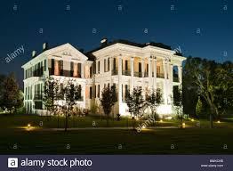 nottoway plantation resort u2013 benbie