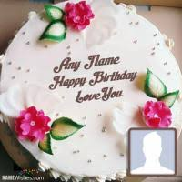 Name Wishes That Can Make Anyone U0027s Day Special