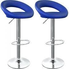 blue bar stools kitchen furniture blue bar stools for sale size of furnitures ideastarget
