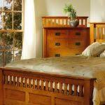 bedroom furniture stores michigan ideas for a small bedroom