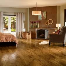 brilliant bruce solid oak hardwood flooring bruce hardwood