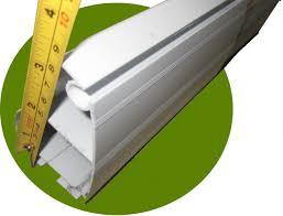 Awning Roller Tube Roller Tube Aluminium Roller Tube For Awnings Steel Roller Tube