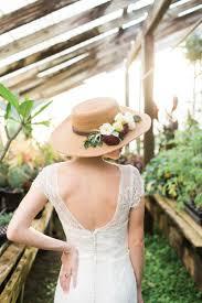 Garden Wedding Ideas by Gorgeous Greenhouse Garden Wedding Ideas
