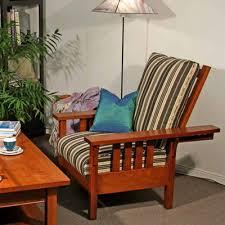 recliners bloomdesignstudio