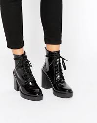 womens boots river island exclusive river island boots uk sale river island suede lace up