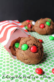 everything you need to know to host a holiday cookie swap the