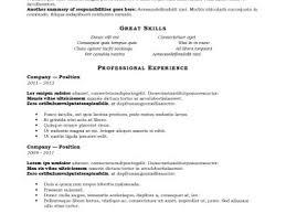 Entrepreneur Resume Samples by Resume Sample For Entrepreneur Resumagic Sample Resume