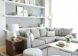 bilder für das wohnzimmer wohnzimmermöbel aus holz wohnzimmer deko günstig heimkino