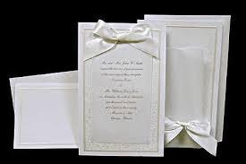 wilton wedding invitations wilton wedding invitations marialonghi