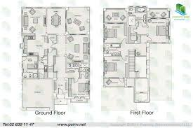St Regis Residences Floor Plan Floor Plans Saadiyat Beach Villa Buy Rent 1 2 3 4 5 Bedroom