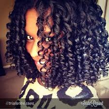 how to salvage flexi rod hairstyles 47 best flexi rods images on pinterest natural hair care