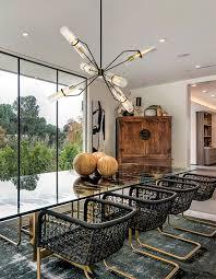 interior home lighting troy lighting troy lighting