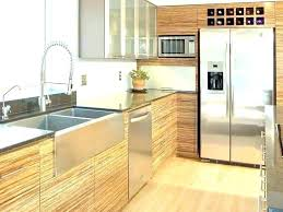 Kitchen Cabinet Paper Kitchen Cabinet Contact Paper Country Kitchen Curtains With