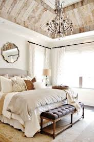 Home Interior Idea by 254 Best Bedrooms Images On Pinterest Master Bedroom Bedroom