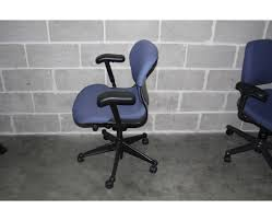 Herman Miller Conference Room Chairs Facility Services Group Herman Miller Equa And Ergon Task Chairs 90