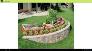 full image for trendy diy backyard paver patio outdoor building