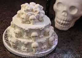 corpse wedding let s eat fiction victor emily s wedding cake corpse