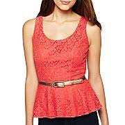 33 best jcpenney clothes for juniors images on pinterest junior