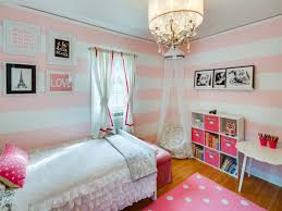 paris themed bedrooms for tweens amys office