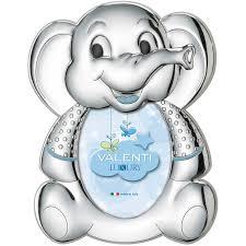 cornice battesimo bimbo cornici argento bambini vendita cornici bambino in argento