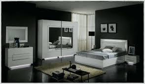chambre a coucher pas cher but but chambre a coucher radcor pro